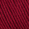 Basic merino  bordeaux 23