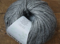 Winter Washi gris 205