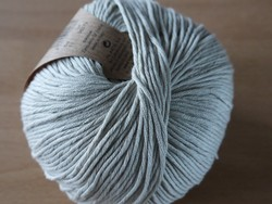Fair cotton ficelle 11